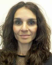Ms Anne  Fiorucci