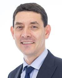 Dr Claudiu  Giusca