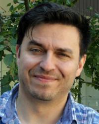 Dr Krste   Pangovski