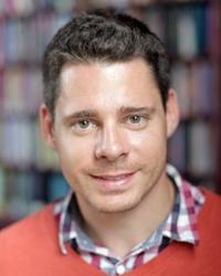 Dr Matt   Cole