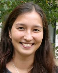 Katjana   Lange