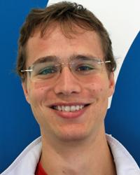 Matt  Pryn