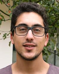 Nadeem   Gabbani