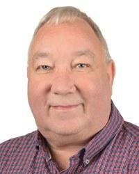 Phil   Krause