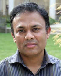 Shah   Karim