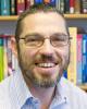 Professor Richard  Leach