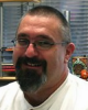 Professor Tim   Wilkinson