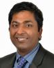 Dr Saurav  Goel